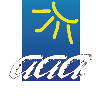 AAA Hotels & Resorts Logo